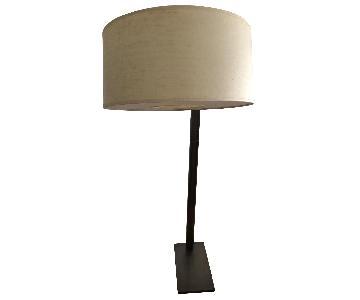 Mitchell Gold + Bob Williams Floor Lamp