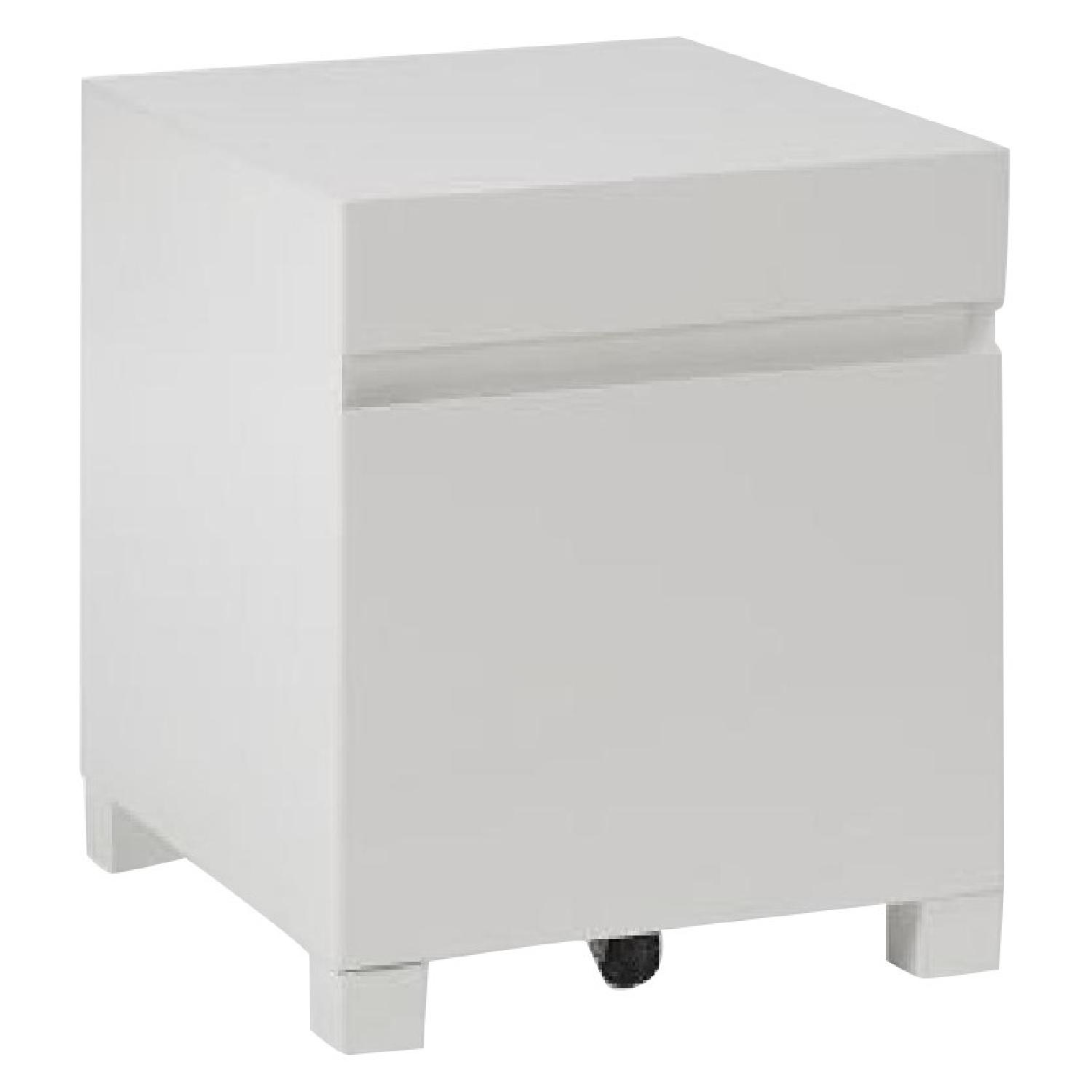 cabinet price casters filing size p htm cabi with legal two black retail letter file locking drawer