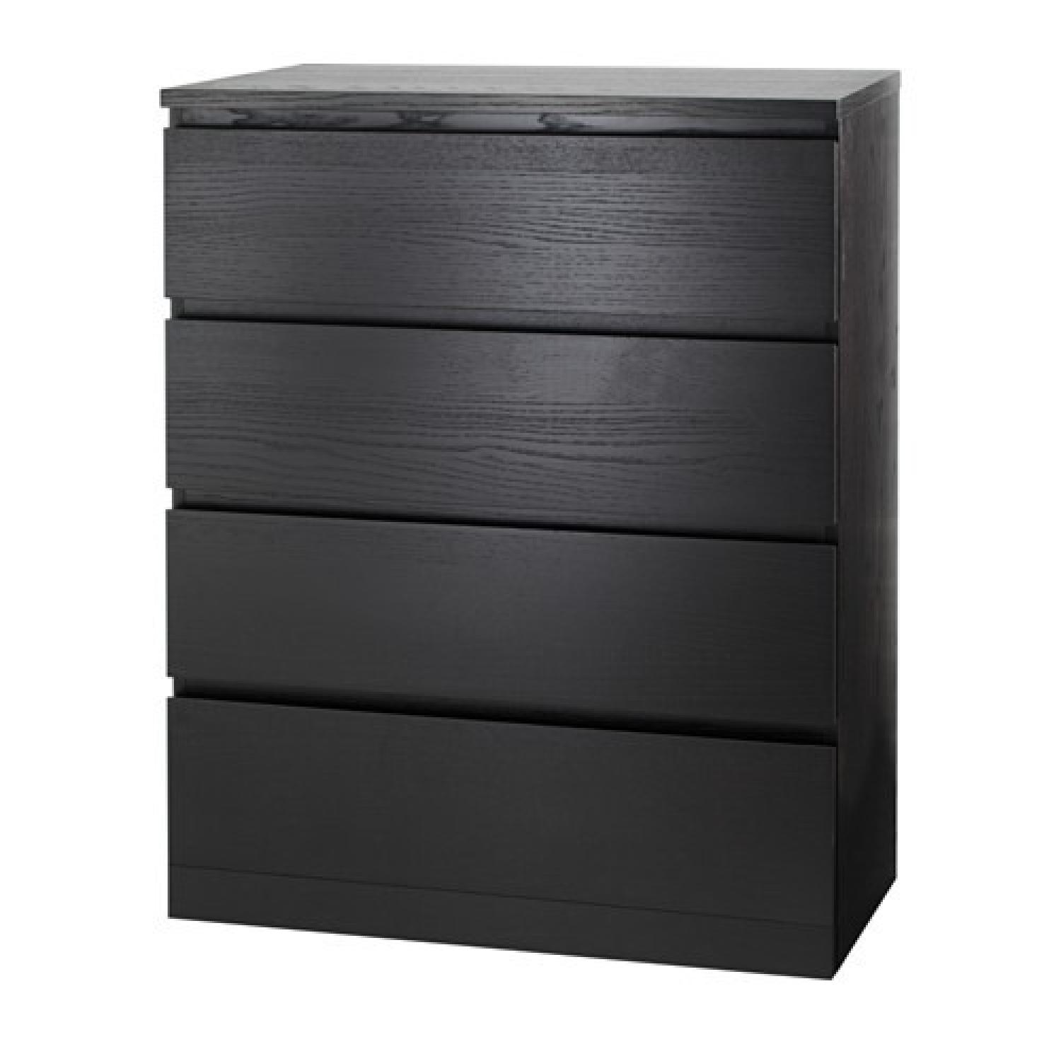 be inspiration files drawer drawers and malm a birch image veneer styles ikea chest of better closet for appealing
