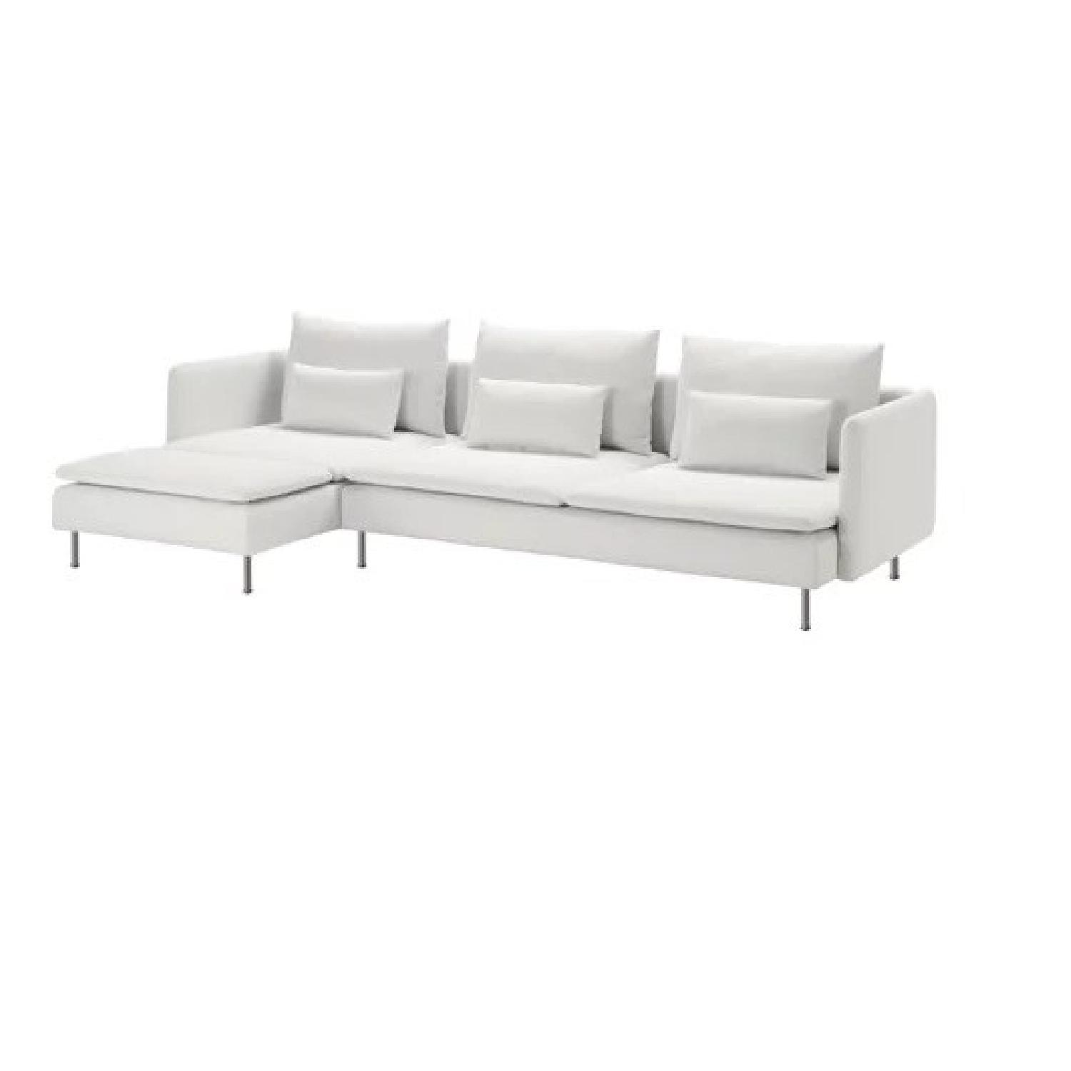 including chaise sectional slipcovered ikea slipcover sofa charming with sofas ideas