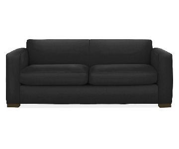 Room & Board Ian Custom Sofa