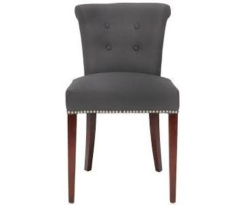 Safavieh Arion Dining Chairs
