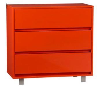 CB2 Shop Chest/Dresser