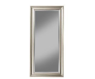 Willa Arlo Interiors Northcutt Full Length Mirror