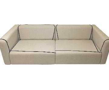 Ecart Paris Nicolas Laurent Sofa