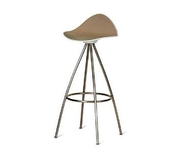 Design Within Reach Onda Counter Stool