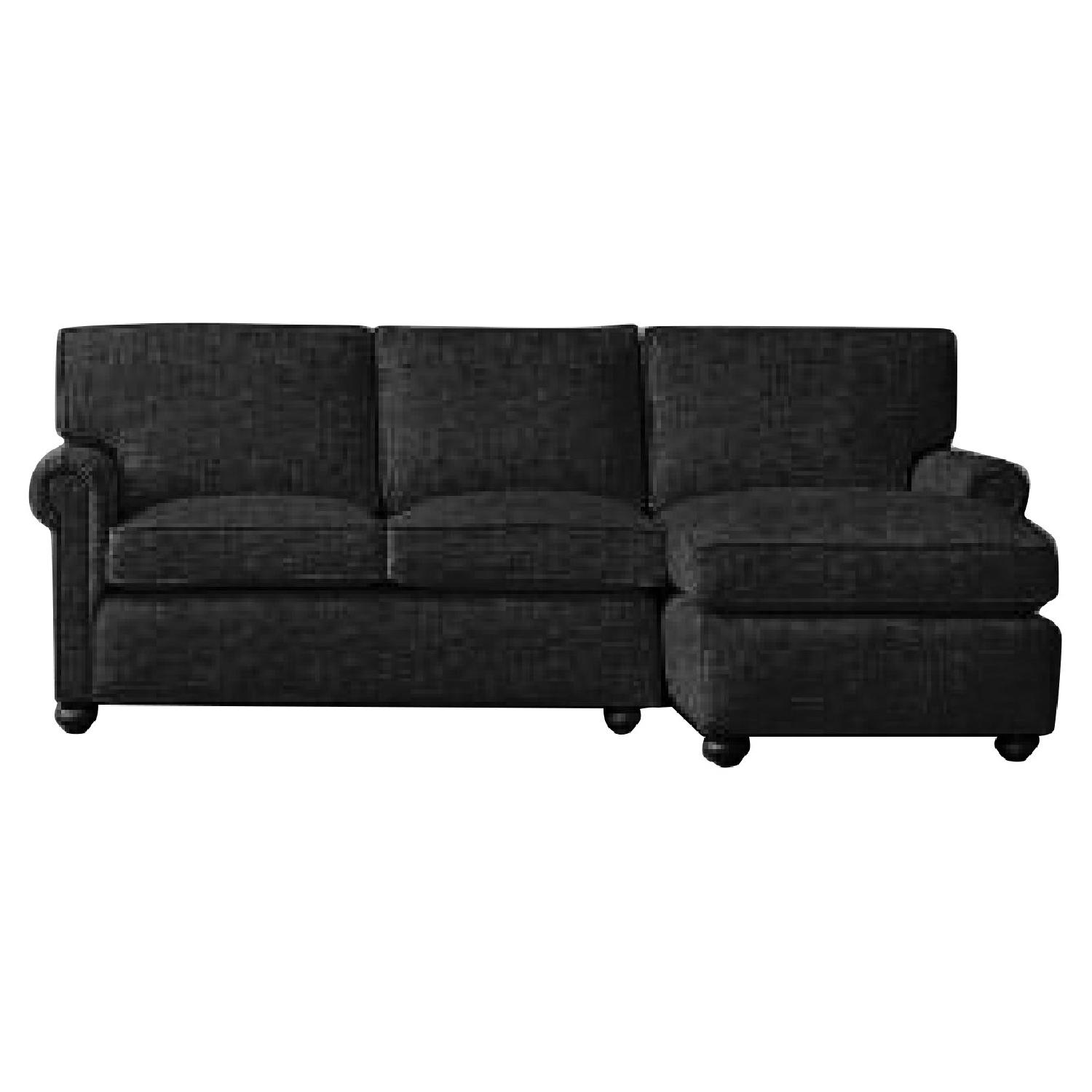 sofas hardware fabric full and modern outdoor sofa spaces board farmers room of furniture reviews for sectional size functional small restoration rooms living