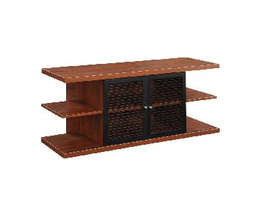 Convenience Concepts E. Hampton TV Stand