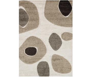 Loloi Rugs Enchant Power Loomed Transitional Area Rug