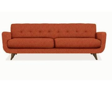 Room & Board Mid-Century Anson Sofa