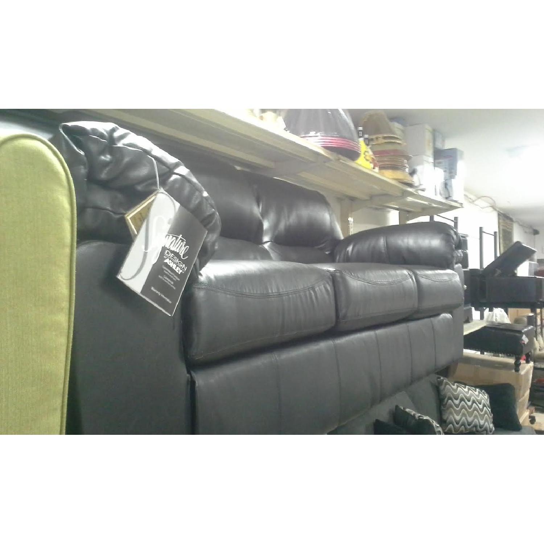 Ashley's Commando Sofa - image-3