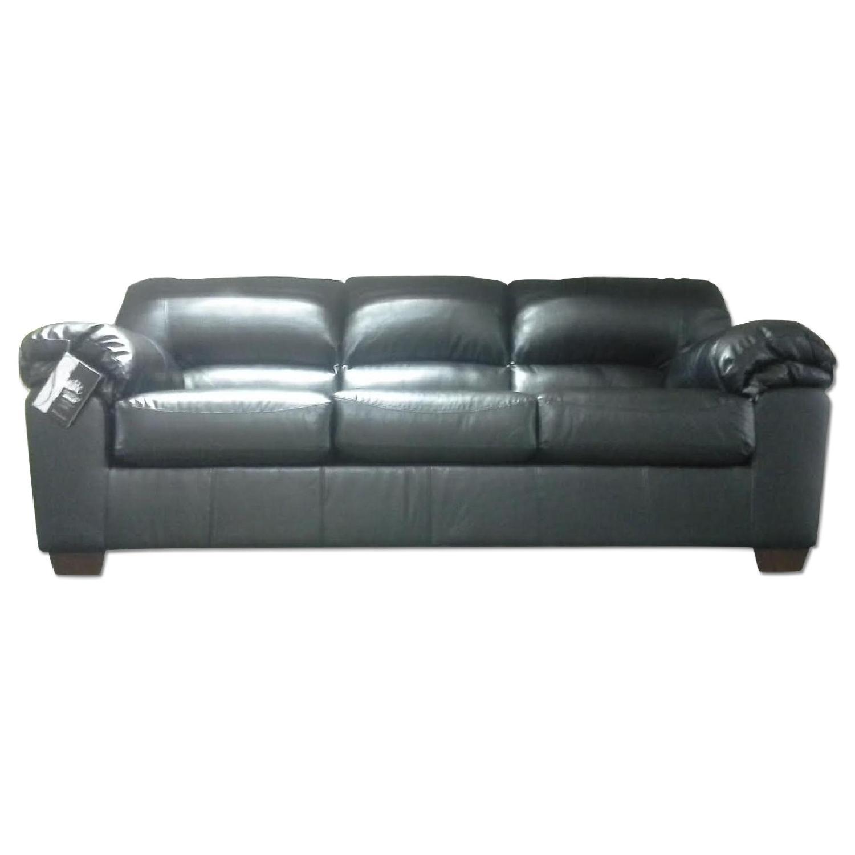 Ashley's Commando Sofa - image-0