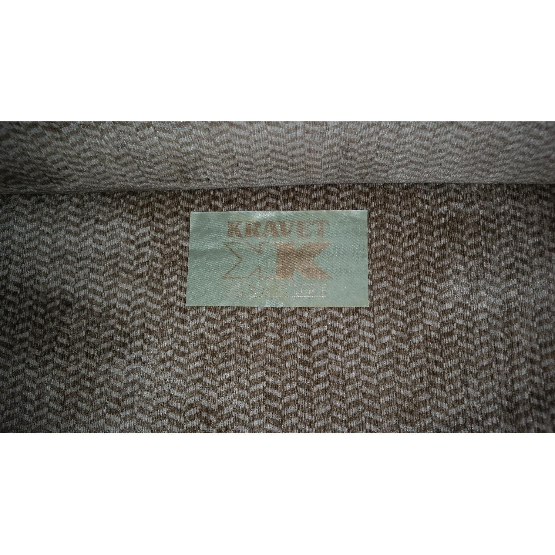 Kravet Sofa - image-1