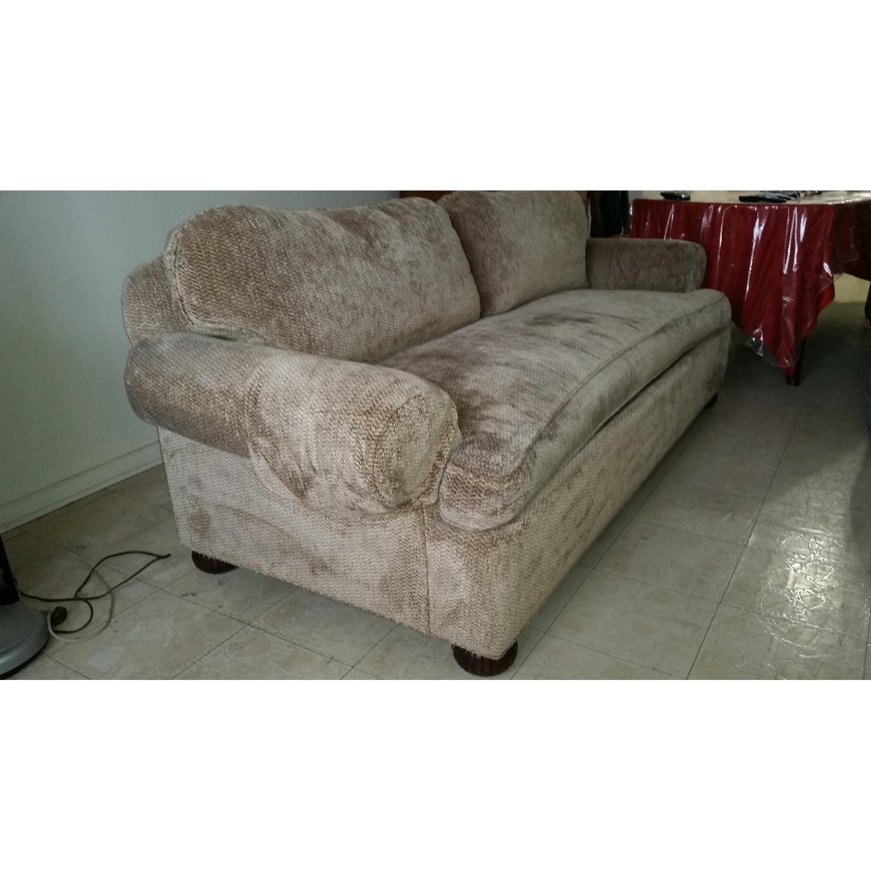 Kravet Sofa - image-2