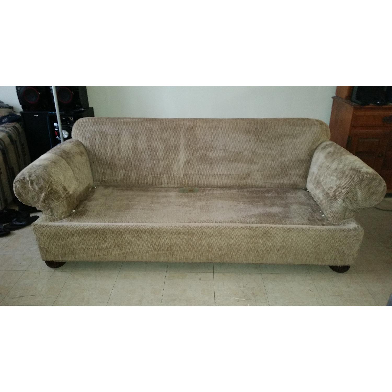 Kravet Sofa - image-5