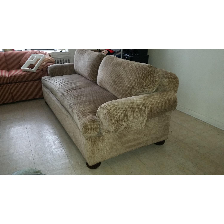 Kravet Sofa - image-9