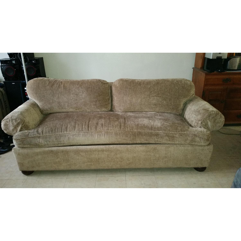 Kravet Sofa - image-10