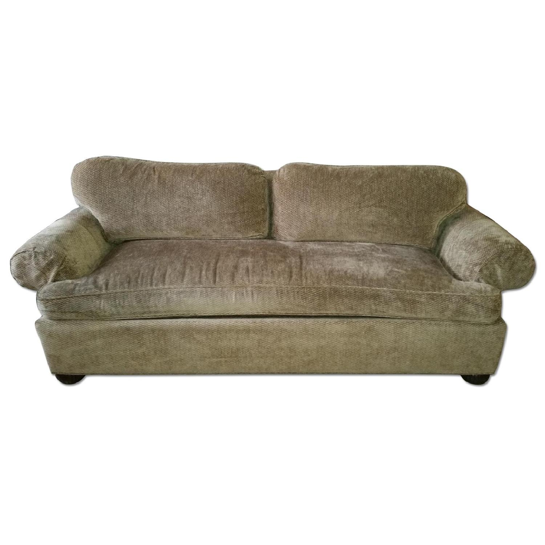 Kravet Sofa - image-0