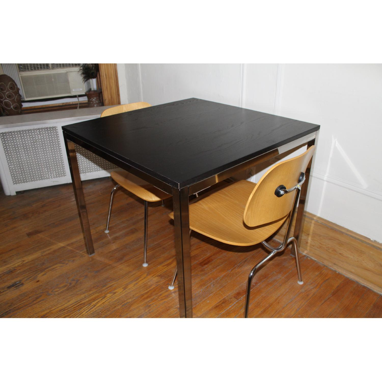 Ikea Torsby Dining Table - image-2