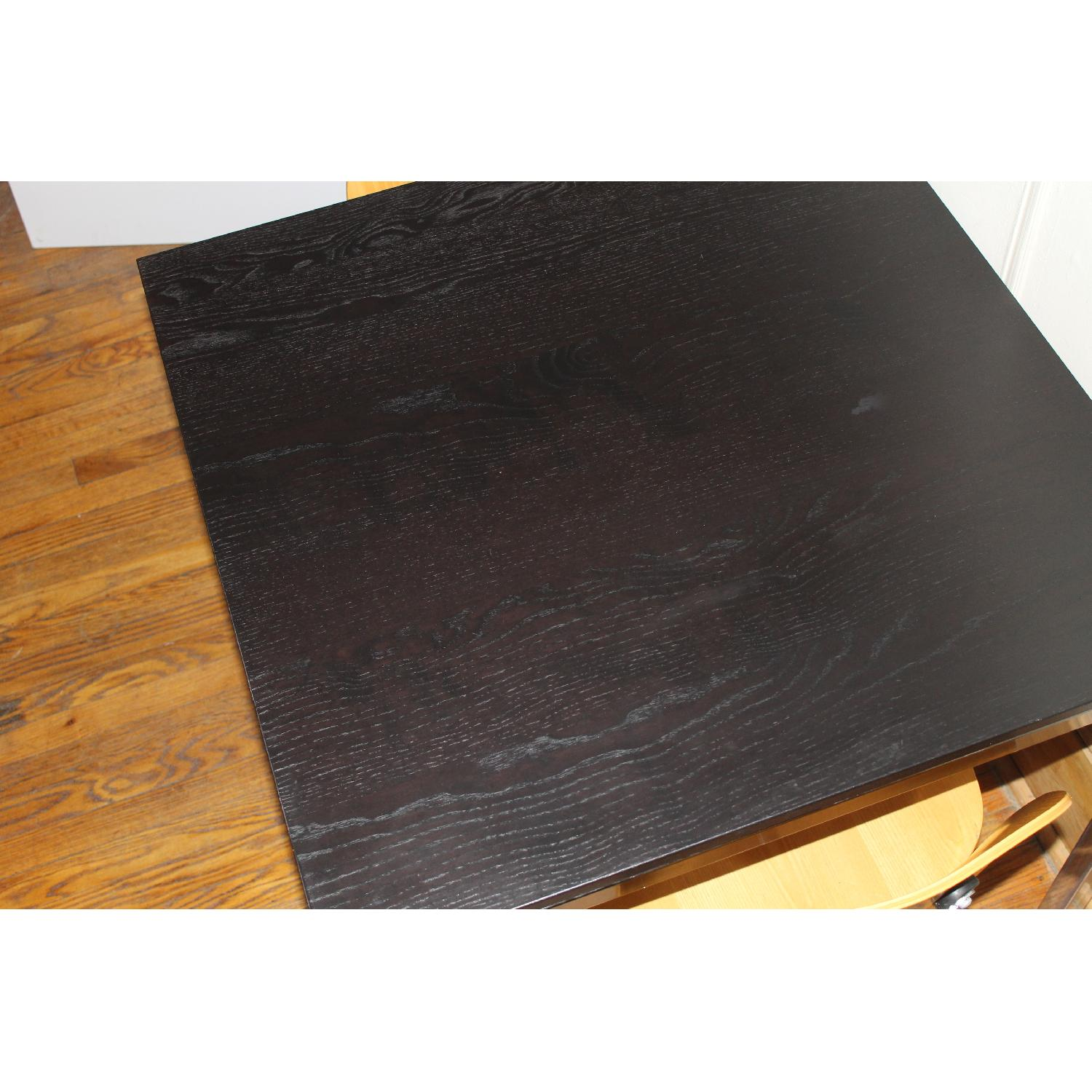Ikea Torsby Dining Table - image-4