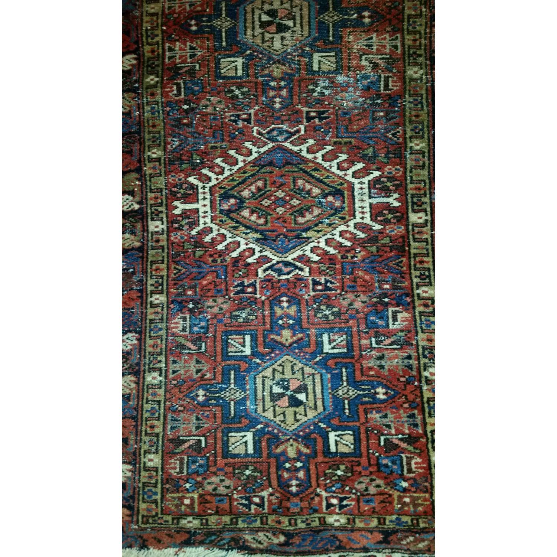 Antique Carpet - image-2