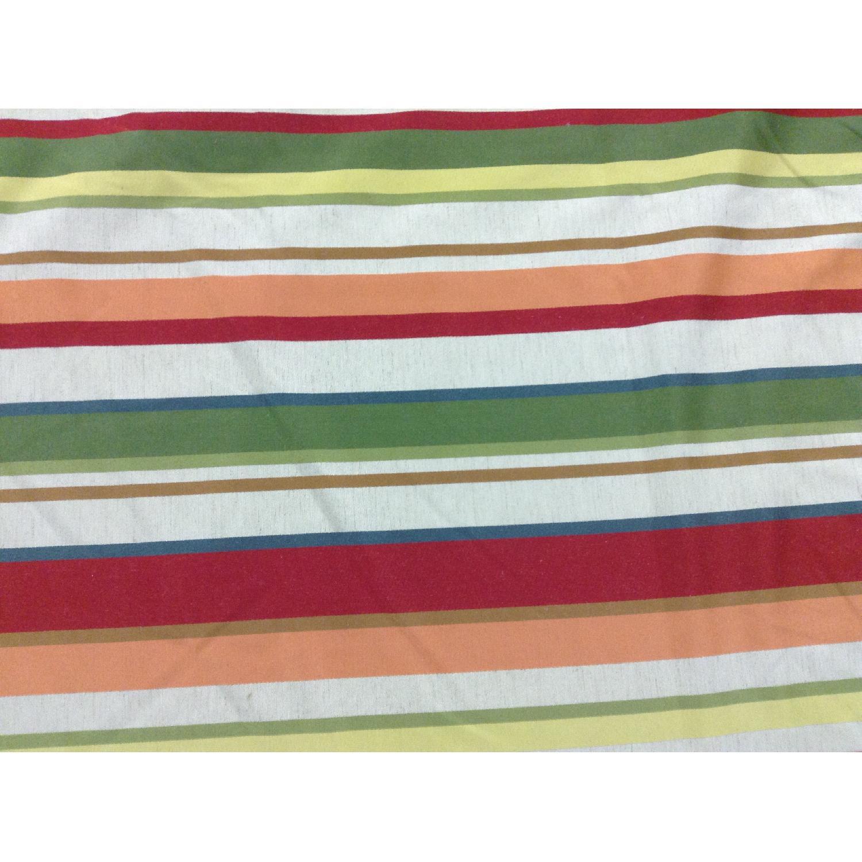Kravet Designer Fabric - image-0