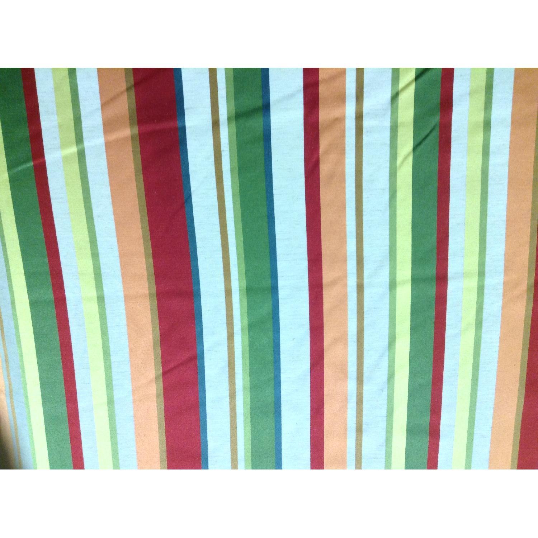 Kravet Designer Fabric - image-1