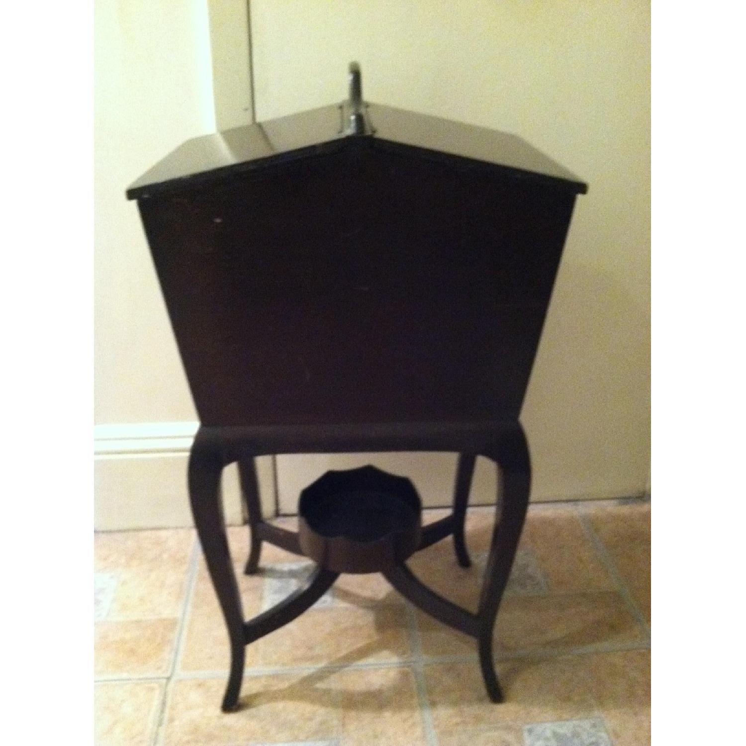 Small Sewing Cabinet - image-2