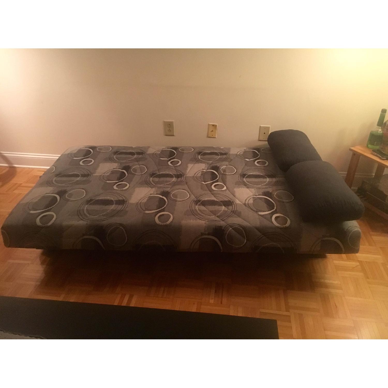 Istikbal Max Sleeper Sofa - image-2