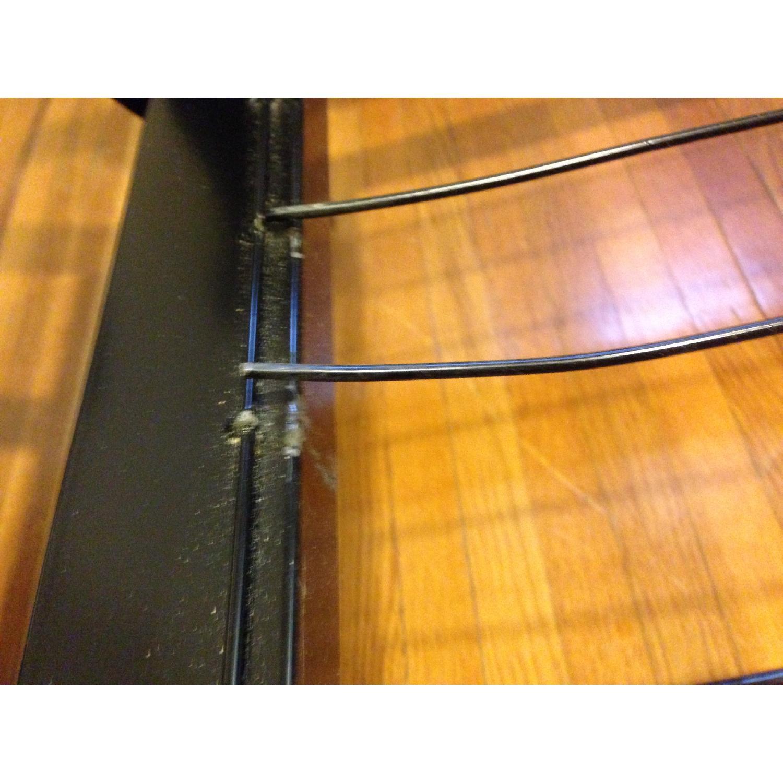Elite Products Hudson Metal Futon - image-7