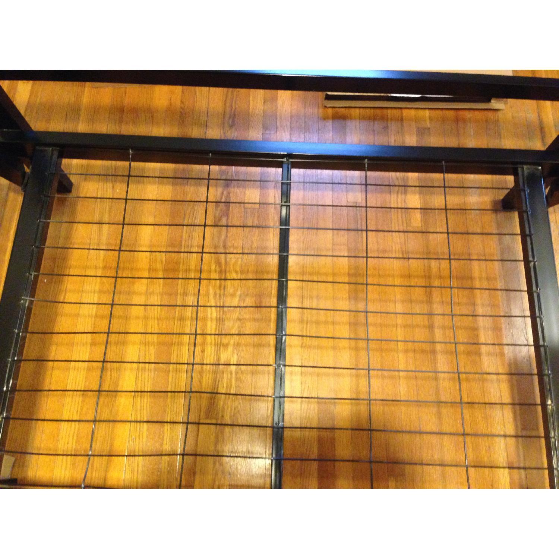 Elite Products Hudson Metal Futon - image-8