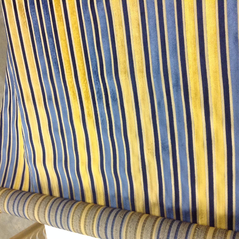 Robert Allen Fabric - image-1