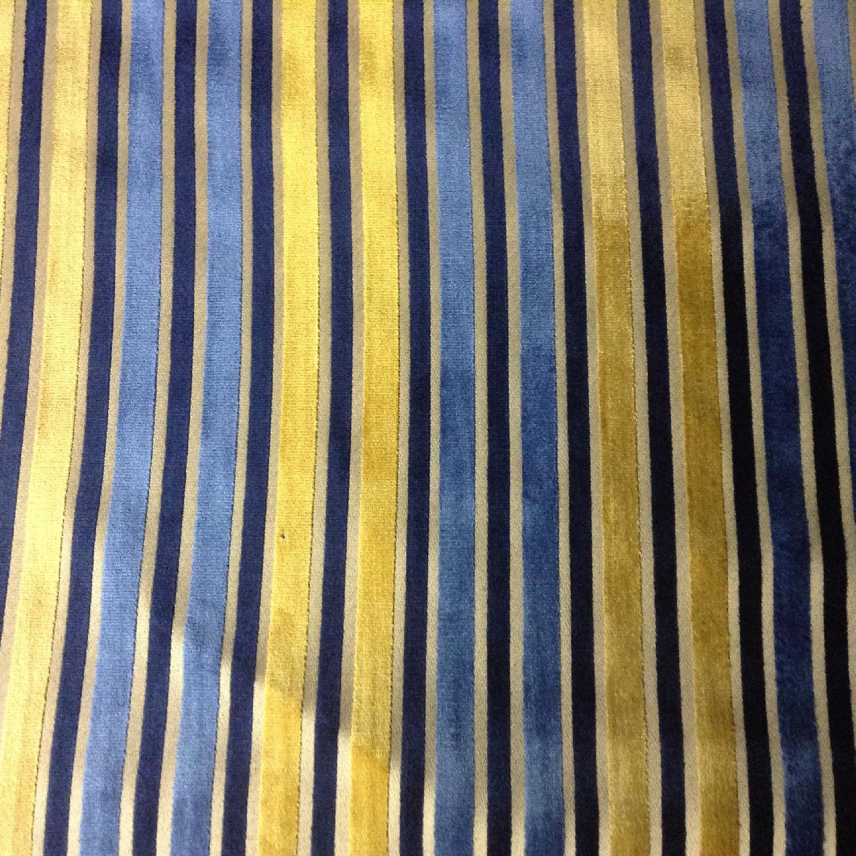 Robert Allen Fabric - image-2