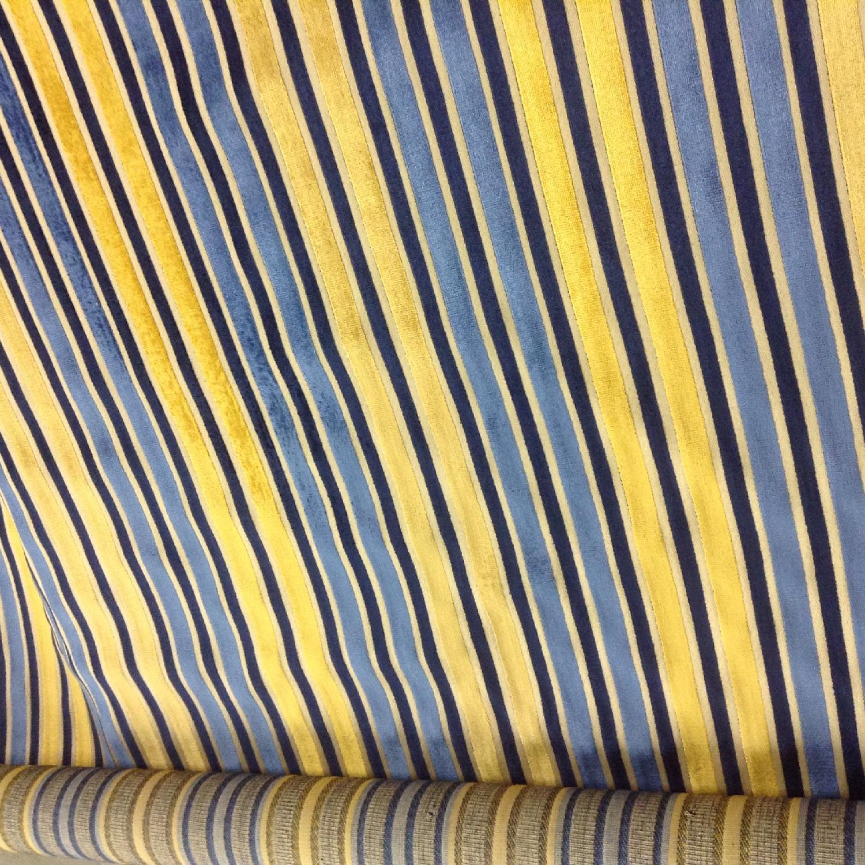 Robert Allen Fabric - image-3