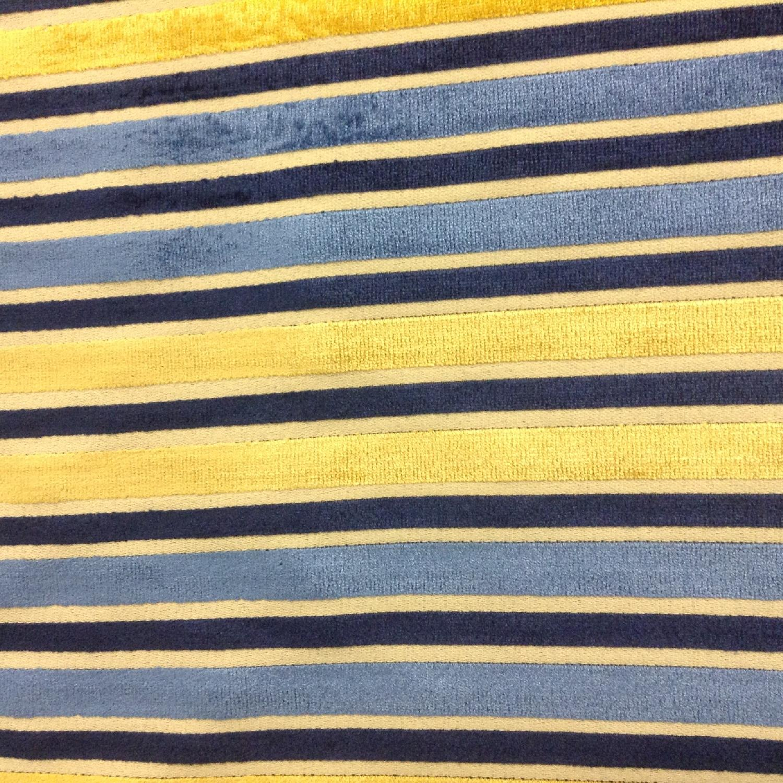 Robert Allen Fabric - image-6