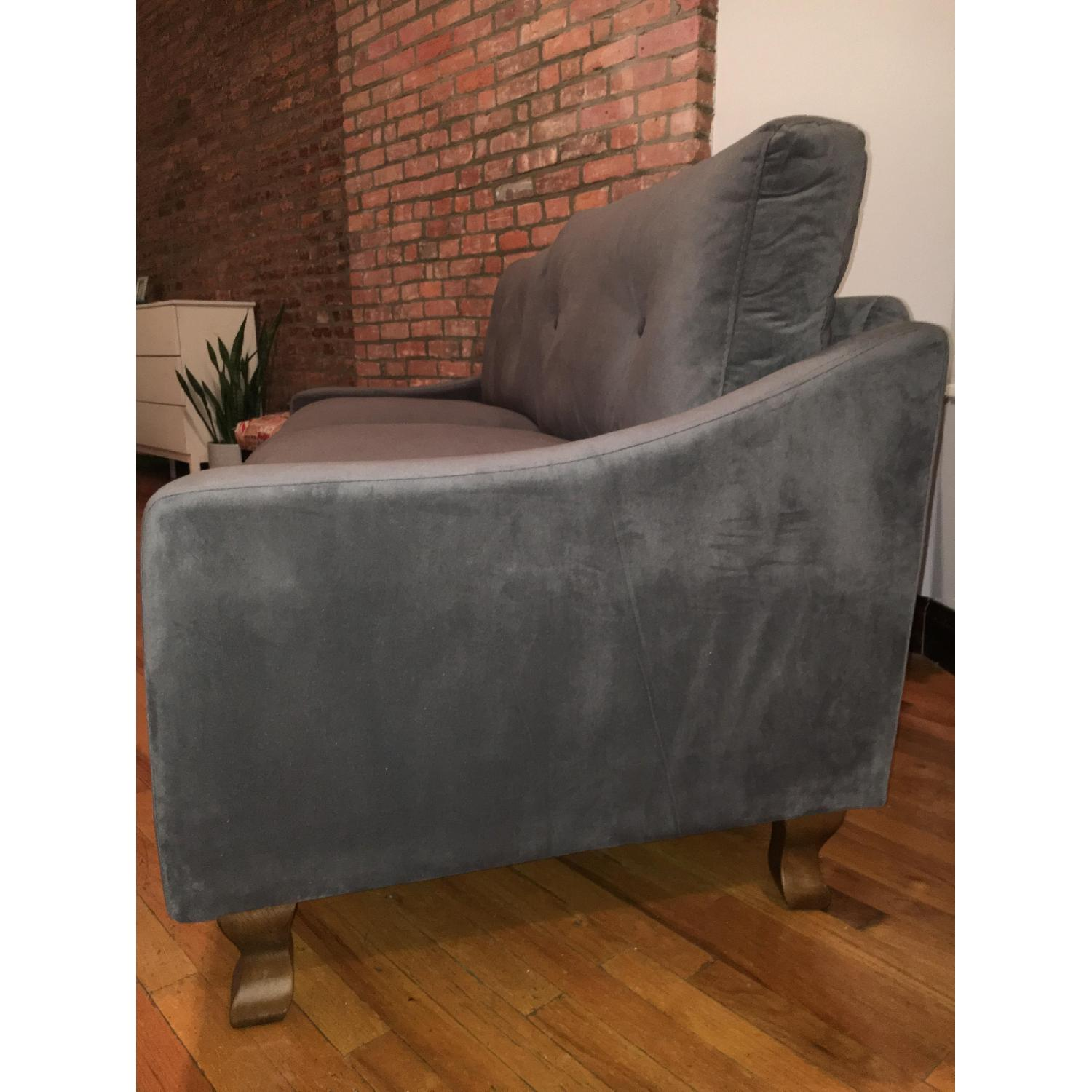 Urban Outfitters Annette Sofa - image-2