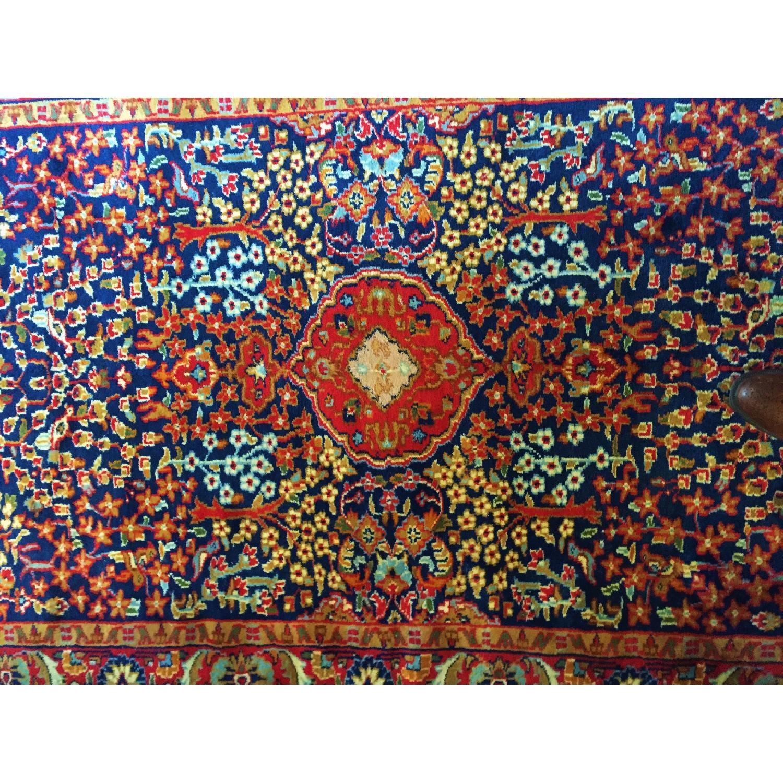 Persian Rug - image-1