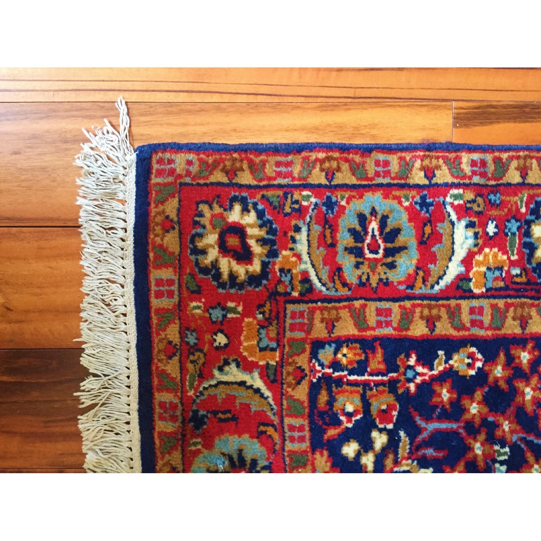 Persian Rug - image-2