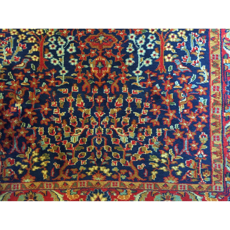 Persian Rug - image-3