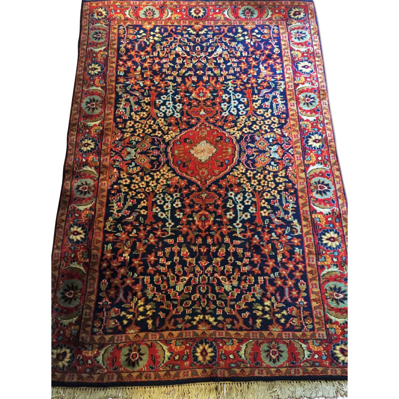 Persian Rug - image-0