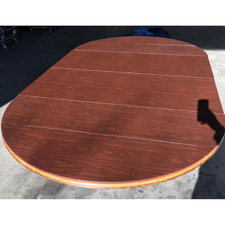Alfonso Marina Dining Room Table - image-3