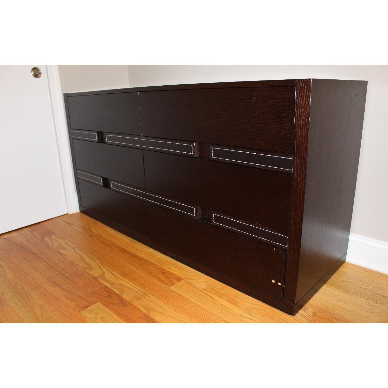 By Design 6 Drawer Dresser - image-2