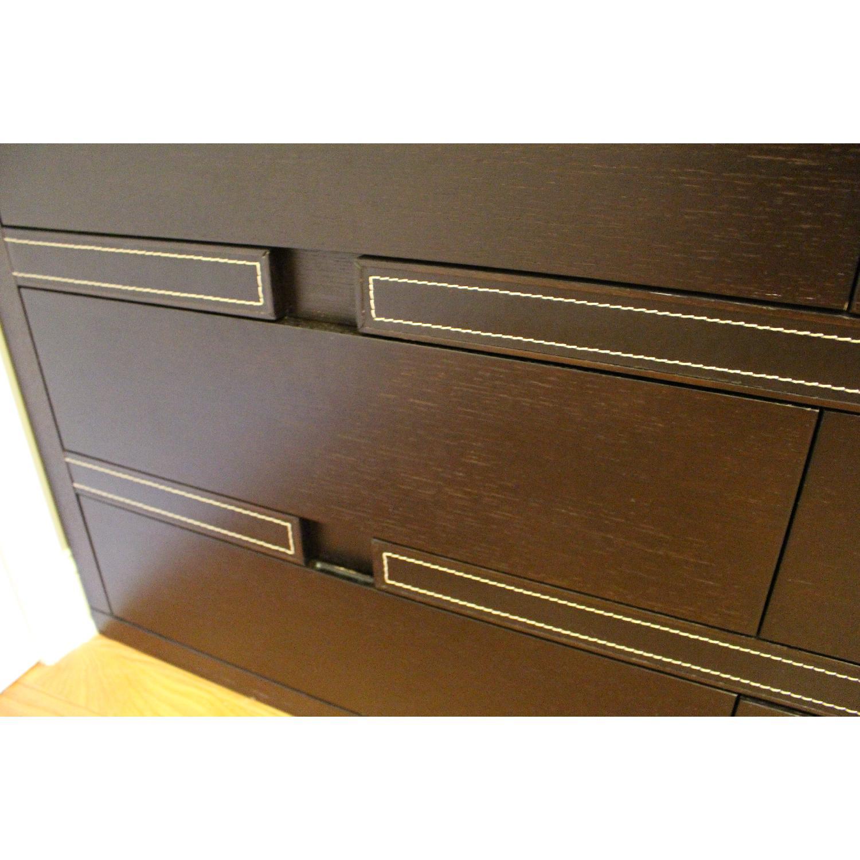 By Design 6 Drawer Dresser - image-3