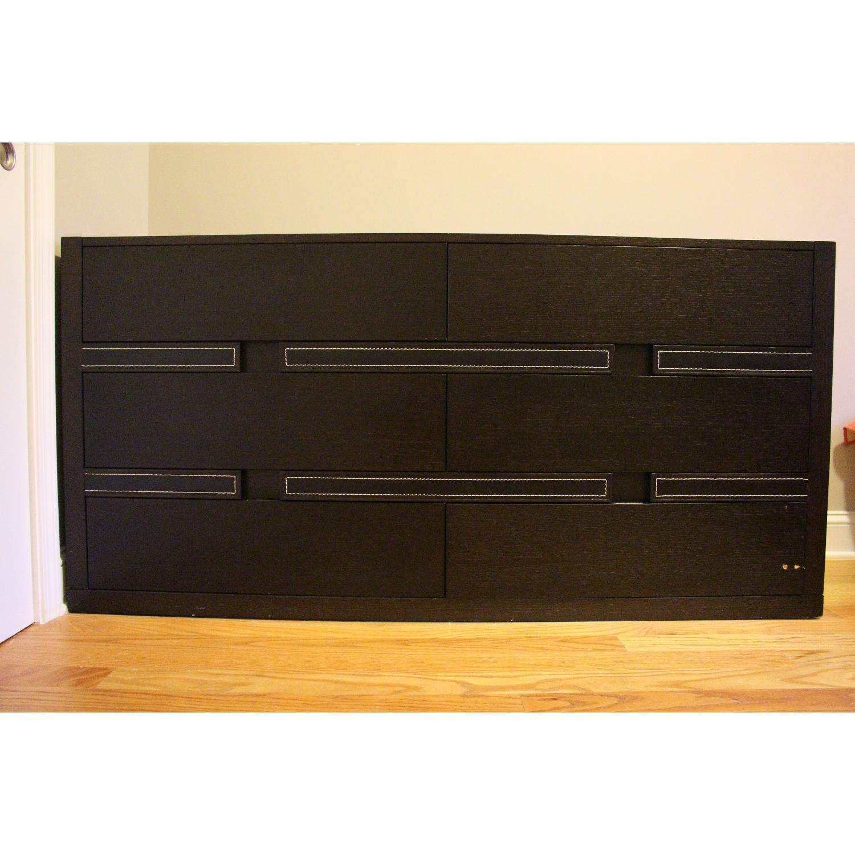 By Design 6 Drawer Dresser - image-4