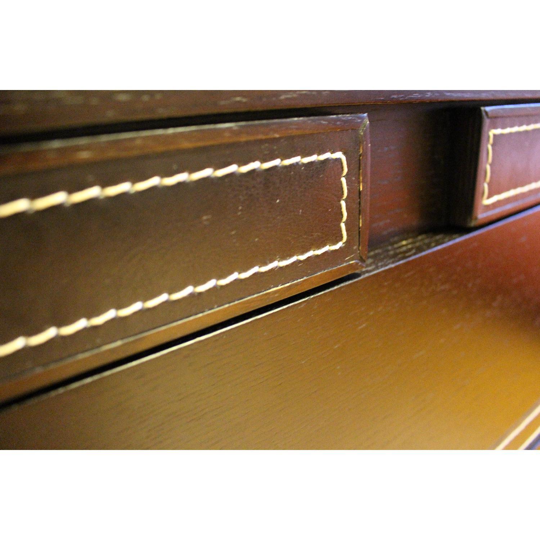 By Design 6 Drawer Dresser - image-5