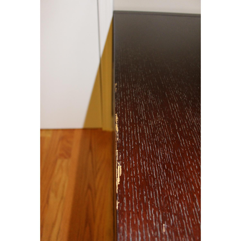By Design 6 Drawer Dresser - image-6