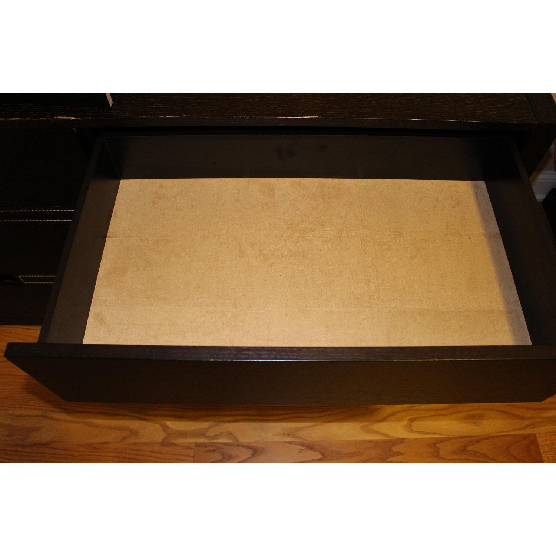 By Design 6 Drawer Dresser - image-8