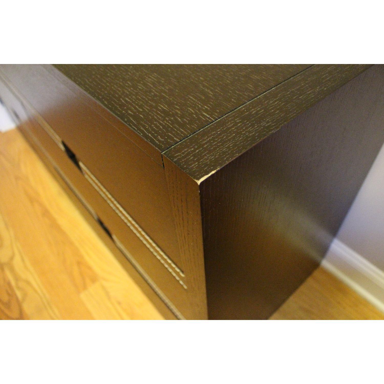 By Design 6 Drawer Dresser - image-9