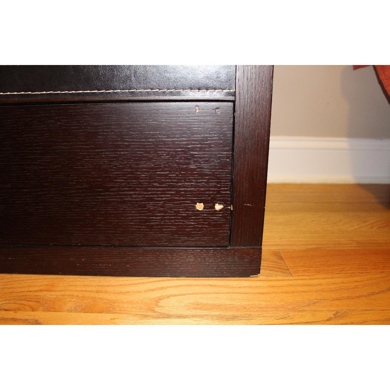 By Design 6 Drawer Dresser - image-10