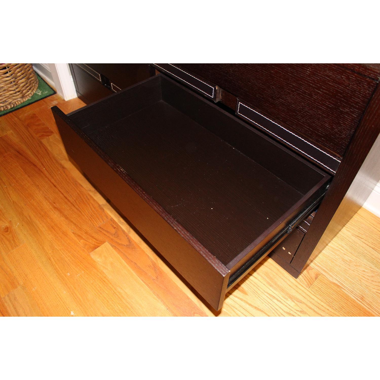 By Design 6 Drawer Dresser - image-12